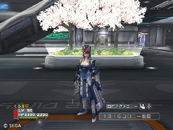 2008050103_2