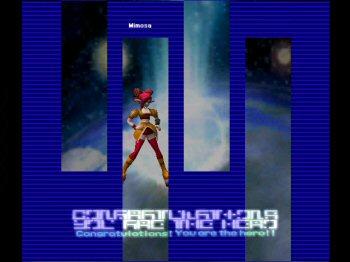 2004101201.jpg