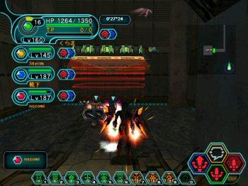 2005081901